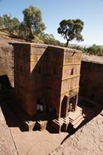 vignette Ethiopie_2014_1501.jpg