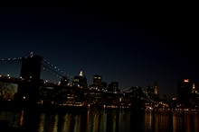 vignette New_York_2008_234.jpg