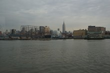 vignette New_York_2008_241.jpg