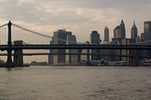 vignette New_York_2008_306.jpg
