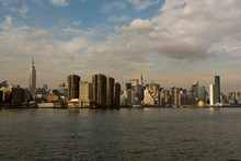 vignette New_York_2008_312.jpg