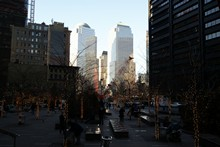 vignette New_York_2008_793.jpg