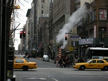 vignette New_York_2008_828.jpg